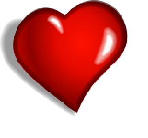 11954241201556281584tomas_arad_heart.svg.hi